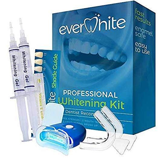 EverWhite At Home Professional Teeth Whitening Kit